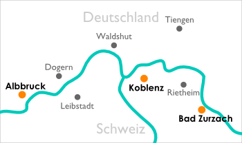 c-flex.ch_map_locations